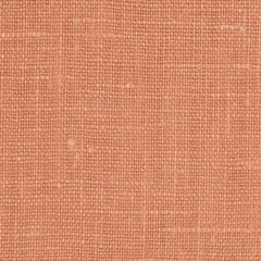 Irish Brown 2 - 100% Linen 5.5 Oz (Light/Medium Weight | 56 Inch Wide | Pre-Washe-Extra Soft) Solid