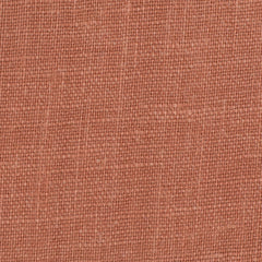 SAMPLE - Irish Brown 3 - 100% Linen 5.5 Oz (Light/Medium Weight | 56 Inch Wide | Pre Washed-Extra Soft) Solid