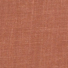 Promotional End Cut-Irish- Brown 3 - Fabric 100% Linen 5.5 Oz (Light/Medium Weight | 56 Inch Wide | Pre Washed-Extra Soft)