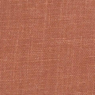 Irish Brown 3 - 100% Linen 5.5 Oz (Light/Medium Weight | 56 Inch Wide | Extra Soft) Solid