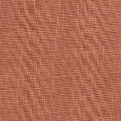Irish Brown 3 - 100% Linen 5.5 Oz (Light/Medium Weight | 56 Inch Wide | Pre Washed-Extra Soft) Solid