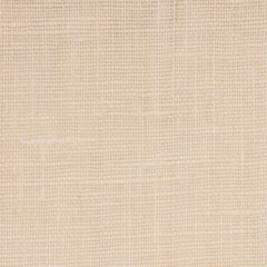 SAMPLE - Irish Cream 1 - 100% Linen 5.5 Oz (Light/Medium Weight | 56 Inch Wide | Pre Washed-Extra Soft) Solid