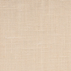 Promotional End Cut-Irish  Cream 1- Fabric 100% Linen 5.5 Oz (Light/Medium Weight | 56 Inch Wide | Pre Washed-Extra Soft)