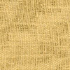 SAMPLE - Irish Gold 1 - 100% Linen 5.5 Oz (Light/Medium Weight | 56 Inch Wide | Pre Washed-Extra Soft) Solid