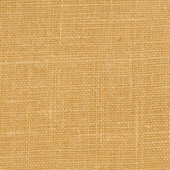 SAMPLE - Irish Gold 2 - 100% Linen 5.5 Oz (Light/Medium Weight | 56 Inch Wide | Pre Washed-Extra Soft) Solid