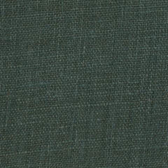 Irish Green 13 - 100% Linen 5.5 Oz (Light/Medium Weight | 56 Inch Wide | Extra Soft) Solid