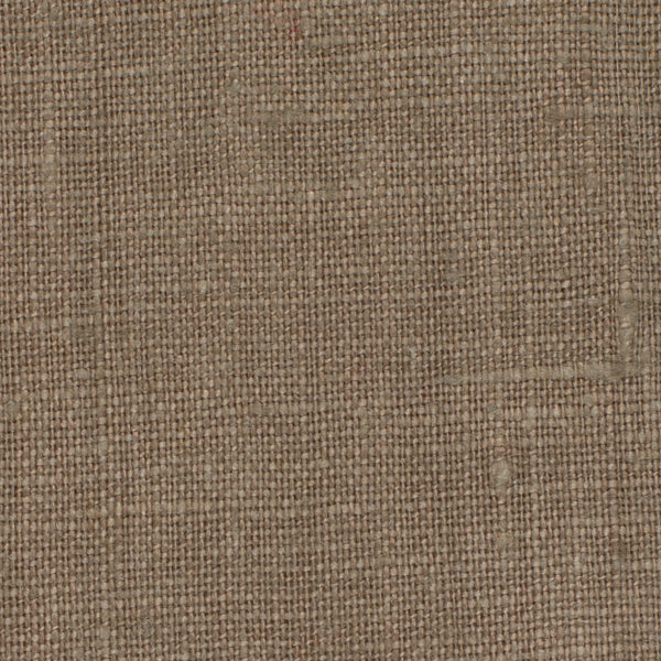 Irish Green 14 - 100% Linen 5.5 Oz (Light/Medium Weight | 56 Inch Wide | Extra Soft) Solid