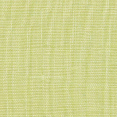 SAMPLE - Irish Green 1 - 100% Linen 5.5 Oz (Light/Medium Weight | 56 Inch Wide | Pre Washed-Extra Soft) Solid