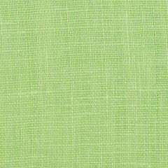 SAMPLE - Irish Green 2 - 100% Linen 5.5 Oz (Light/Medium Weight | 56 Inch Wide | Pre Washed-Extra Soft) Solid