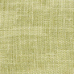 Irish Green 3 - 100% Linen 5.5 Oz (Light/Medium Weight | 56 Inch Wide | Pre Washed-Extra Soft) Solid