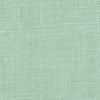 SAMPLE - Irish Green 4 - 100% Linen 5.5 Oz (Light/Medium Weight | 56 Inch Wide | Pre Washed-Extra Soft) Solid