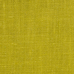 SAMPLE - Irish Green 6 - 100% Linen 5.5 Oz (Light/Medium Weight | 56 Inch Wide | Extra Soft) Solid