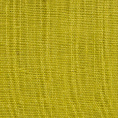 Promotional End Cut-Irish Green 6 - Fabric 100% Linen 5.5 Oz (Light/Medium Weight | 56 Inch Wide | Pre Washed-Extra Soft)