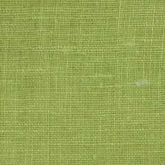SAMPLE - Irish Green 7 - 100% Linen 5.5 Oz (Light/Medium Weight | 56 Inch Wide | Extra Soft) Solid
