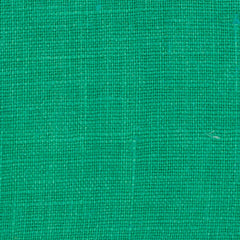 Irish Green 8 - 100% Linen 5.5 Oz (Light/Medium Weight | 56 Inch Wide | Extra Soft) Solid