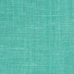 Irish Green 9 - 100% Linen 5.5 Oz (Light/Medium Weight | 56 Inch Wide | Pre Washed-Extra Soft) Solid