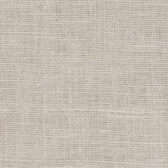 SAMPLE - Irish Grey 1 - 100% Linen 5.5 Oz (Light/Medium Weight | 56 Inch Wide | Extra Soft) Solid