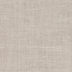 Irish Grey 1 - 100% Linen 5.5 Oz (Light/Medium Weight | 56 Inch Wide | Extra Soft) Solid