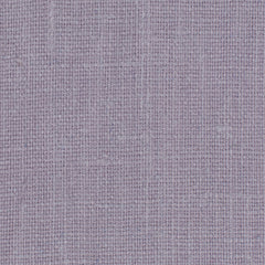 SAMPLE - Irish Grey 2 - 100% Linen 5.5 Oz (Light/Medium Weight | 56 Inch Wide | Extra Soft) Solid