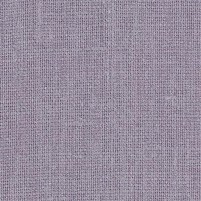 Irish Grey 2 - 100% Linen 5.5 Oz (Light/Medium Weight | 56 Inch Wide | Pre Washed-Extra Soft) Solid