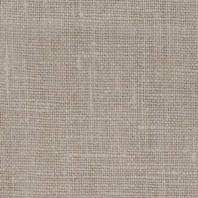 Irish Grey 3 - 100% Linen 5.5 Oz (Light/Medium Weight | 56 Inch Wide | Extra Soft) Solid