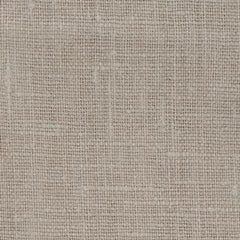 Irish Grey 3 - 100% Linen 5.5 Oz (Light/Medium Weight | 56 Inch Wide | Pre Washed-Extra Soft) Solid