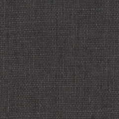 SAMPLE - Irish Grey 5 - 100% Linen 5.5 Oz (Light/Medium Weight | 56 Inch Wide | Extra Soft) Solid