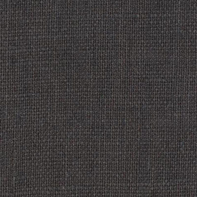 Irish Grey 5 - 100% Linen 5.5 Oz (Light/Medium Weight | 56 Inch Wide | Extra Soft) Solid