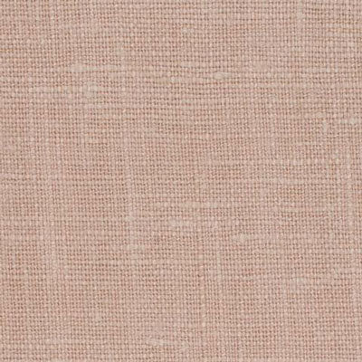 Irish Light Brown 1 - 100% Linen 5.5 Oz (Light/Medium Weight | 56 Inch Wide | Pre Washed-Extra Soft) Solid