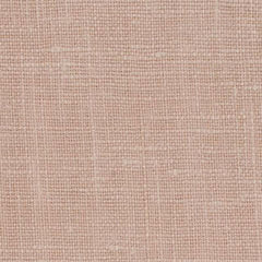 Irish Light Brown 1 - 100% Linen 5.5 Oz (Light/Medium Weight | 56 Inch Wide | Extra Soft) Solid