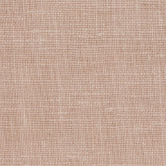 Promotional End Cut-Irish  Light Brown 1- Fabric 100% Linen 5.5 Oz (Light/Medium Weight | 56 Inch Wide | Pre Washed-Extra Soft)