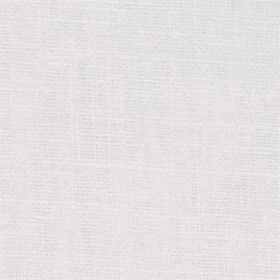 Irish Off White 1 - 100% Linen 5.5 Oz (Light/Medium Weight | 56 Inch Wide | Pre Washed-Extra Soft) Solid