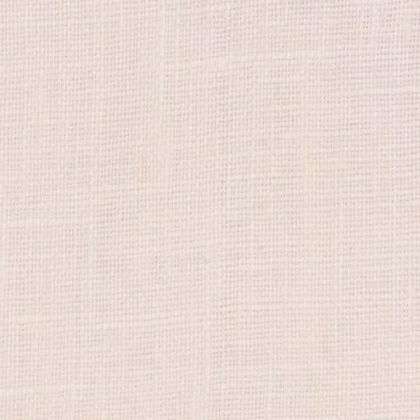 Italy Light Pink 1 - 100% Linen 3.5 Oz (Light/Medium Weight | 56 Inch Wide | Extra Soft) Solid | By Linen Fabric Store Online