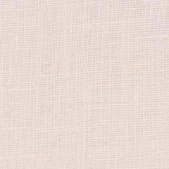 Irish Pink 1 - 100% Linen 5.5 Oz (Light/Medium Weight | 56 Inch Wide | Extra Soft) Solid