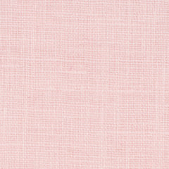 SAMPLE - Irish Pink 2 - 100% Linen 5.5 Oz (Light/Medium Weight | 56 Inch Wide | Extra Soft) Solid