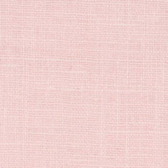 Irish Pink 2 - 100% Linen 5.5 Oz (Light/Medium Weight | 56 Inch Wide | Extra Soft) Solid