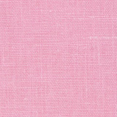 Irish Pink 3 - 100% Linen 5.5 Oz (Light/Medium Weight | 56 Inch Wide | Pre Washed-Extra Soft) Solid