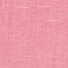 SAMPLE - Irish Pink 4 - 100% Linen 5.5 Oz (Light/Medium Weight | 56 Inch Wide | Extra Soft) Solid