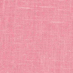 Irish Pink 4 - 100% Linen 5.5 Oz (Light/Medium Weight | 56 Inch Wide | Extra Soft) Solid