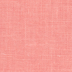 SAMPLE - Irish Pink 5 - 100% Linen 5.5 Oz (Light/Medium Weight | 56 Inch Wide | Extra Soft) Solid