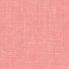 Irish Pink 5 - 100% Linen 5.5 Oz (Light/Medium Weight | 56 Inch Wide | Pre Washed-Extra Soft) Solid