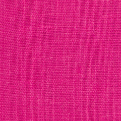 SAMPLE - Irish Pink 6 - 100% Linen 5.5 Oz (Light/Medium Weight | 56 Inch Wide | Extra Soft) Solid