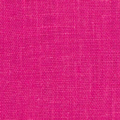 Irish Pink 6 - 100% Linen 5.5 Oz (Light/Medium Weight | 56 Inch Wide | Pre Washed-Extra Soft) Solid