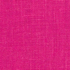 Irish Pink 6 - 100% Linen 5.5 Oz (Light/Medium Weight | 56 Inch Wide | Extra Soft) Solid