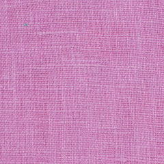 SAMPLE - Irish Purple 1 - 100% Linen 5.5 Oz (Light/Medium Weight | 56 Inch Wide | Pre Washed-Extra Soft) Solid