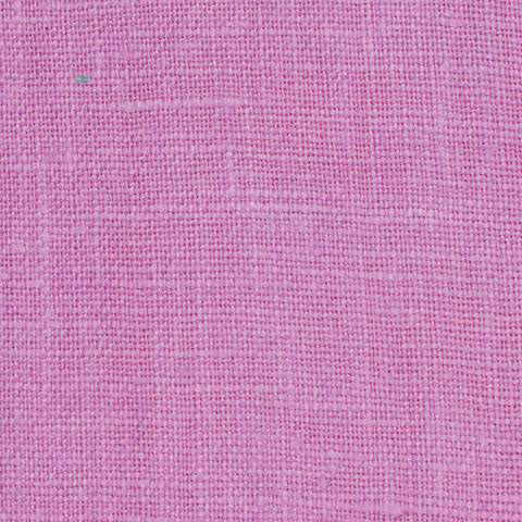 Irish Purple 1 - 100% Linen 5.5 Oz (Light/Medium Weight | 56 Inch Wide | Extra Soft) Solid