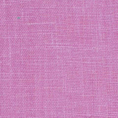 Irish Purple 1 - 100% Linen 5.5 Oz (Light/Medium Weight | 56 Inch Wide | Pre Washed-Extra Soft) Solid