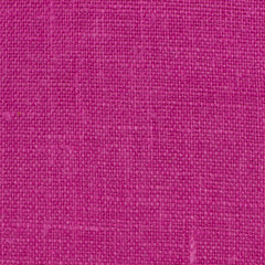 SAMPLE - Irish Purple 2 - 100% Linen 5.5 Oz (Light/Medium Weight | 56 Inch Wide | Extra Soft) Solid