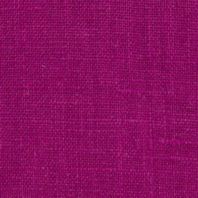 Irish Purple 3 - 100% Linen 5.5 Oz (Light/Medium Weight | 56 Inch Wide | Extra Soft) Solid