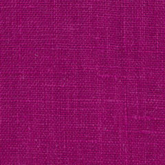 Irish Purple 3 - 100% Linen 5.5 Oz (Light/Medium Weight | 56 Inch Wide | Pre Washed-Extra Soft) Solid